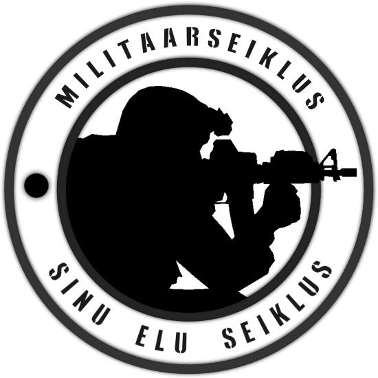 militaarseiklus