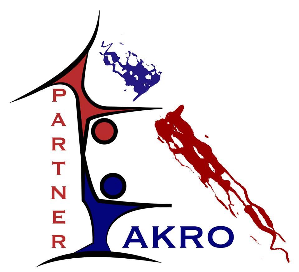 partner akro