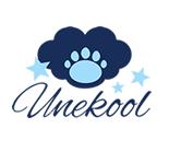 unekool